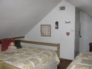 Tenant House Bed And Breakfast Pa